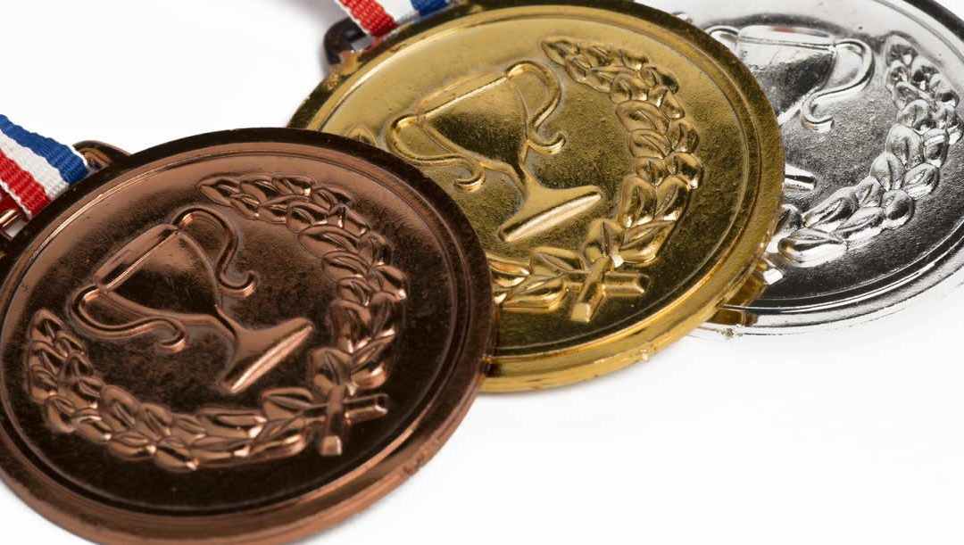 Using Targeting to Create Gold Medal Worthy Facebook Campaign