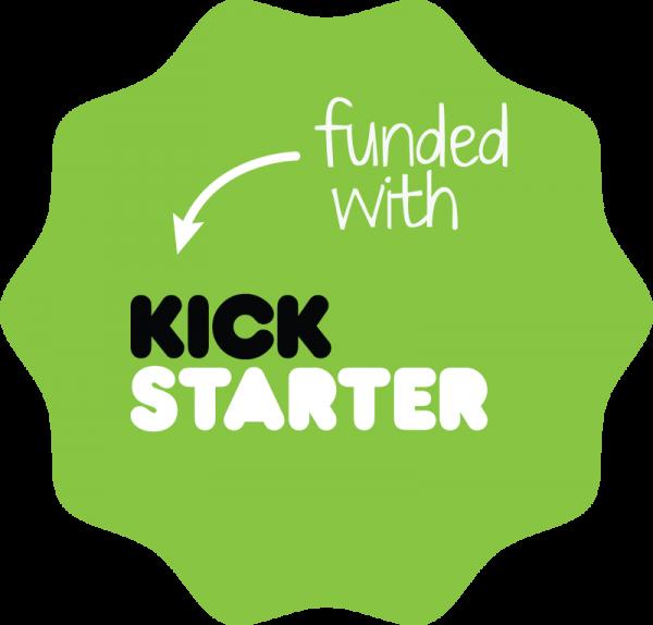 10 Ways To Maximize Your Kickstarter Marketing Strategy