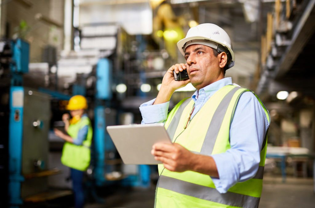 12 Questions to Ask When Finding a Manufacturer