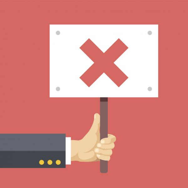 9 Warning Signs of A Bad Crowdfunding Project