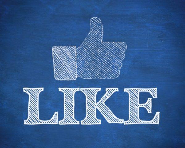 Happy 10th Birthday, Facebook