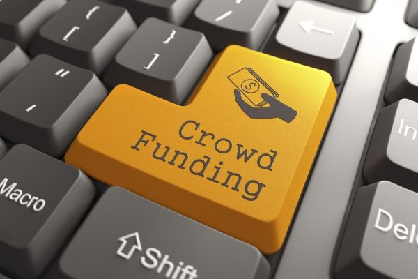 Which Crowdfunding Platform Do I Choose For My Product?