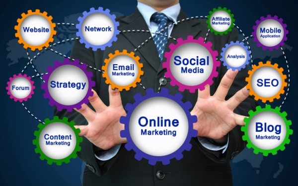 There's More to Inbound Marketing Than Just Content
