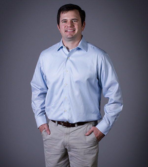 Ryan Gorman