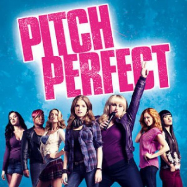What Pitch Perfect Can Teach PR Pros About the Perfect Pitch