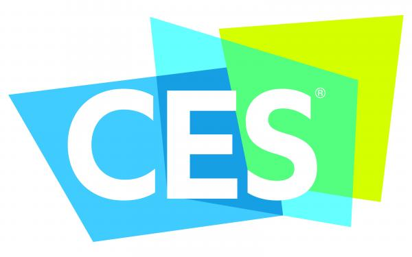 Getting Your Startup Ready for CES
