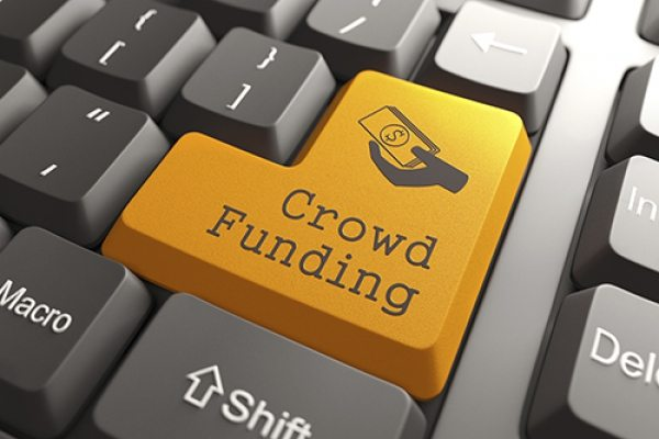 The Best Crowdfunding Conferences in 2014