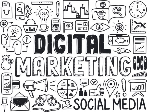 Three Essential Social Media Best Practices for Your Public Relations Team