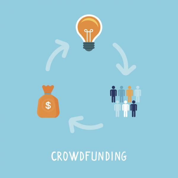 Marketing Your Equity Crowdfunding Project