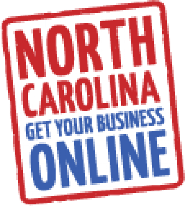 North Carolina – Get Your Business Online With Google