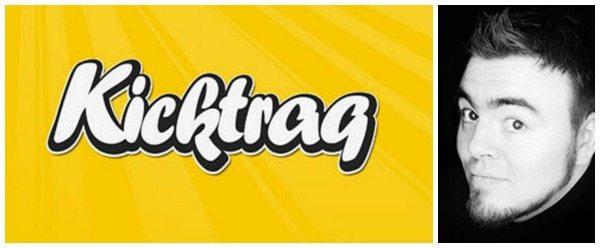 Exclusive Crowdfunding Interview with Adam Clark of Kicktraq – Part I