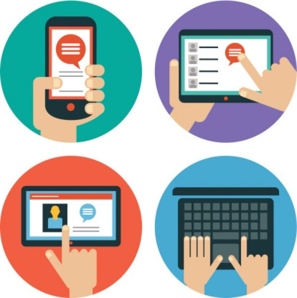 Responsive Web Design Isn't The Only Option For Mobile