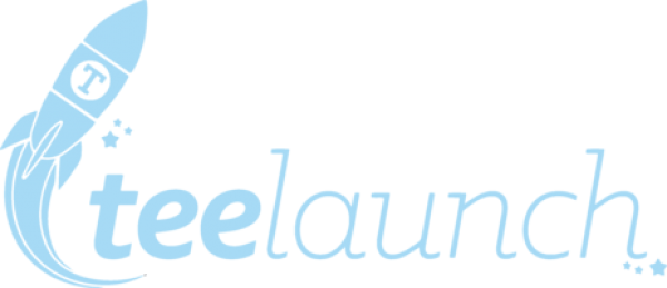 Exclusive Crowdfunding Interview with Parker Stewart of Teelaunch