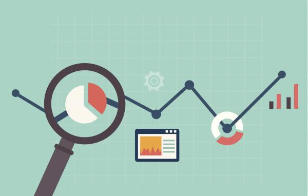 3 Tips to Define and Measure Crowdfunding Success