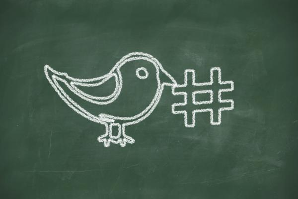 Twitter 102: Best Practices for Marketing on Twitter