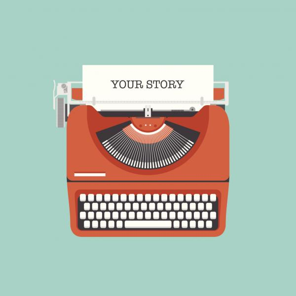 5 Quick Tips for Storytelling at Its Finest