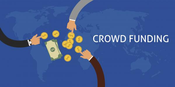 5 Tips on Marketing a Virtual Reality Crowdfunding Project