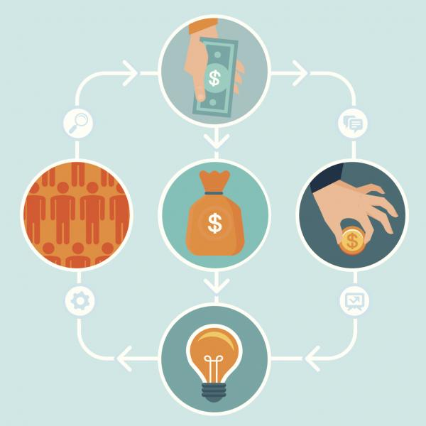 3 Reasons You Should Hire a Crowdfunding Agency