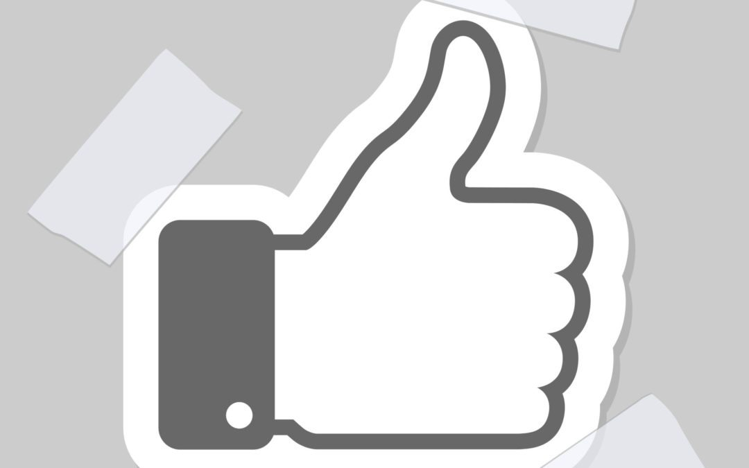 The 5 Most Effective Types of Facebook Ads – And How To Use Them For Your Business