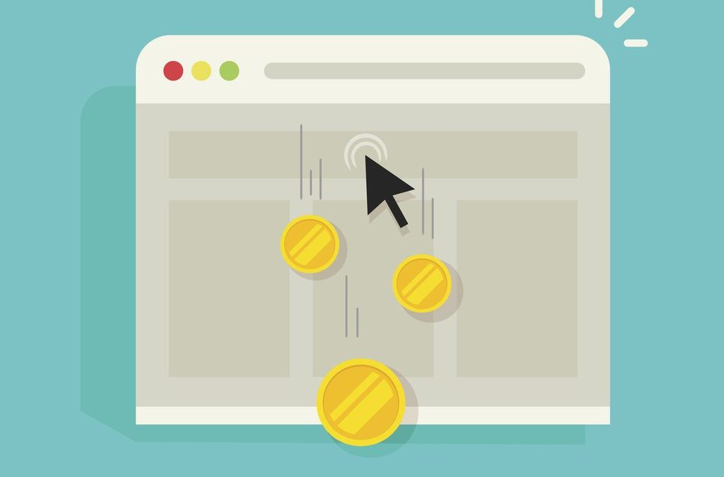 Google Ad Grants Overview and Tips