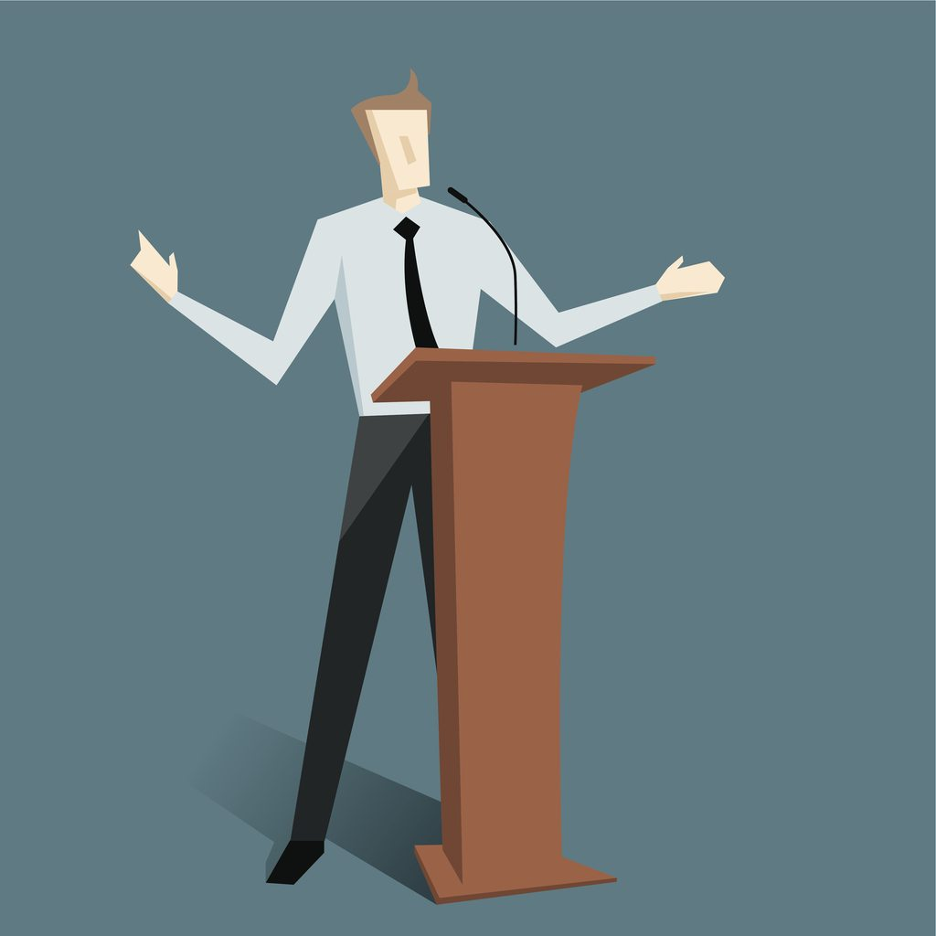 crowdfunding conferences