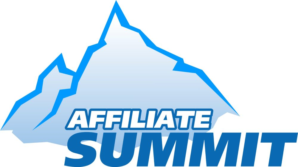 Lessons Learned From Affiliate Summit East 2017
