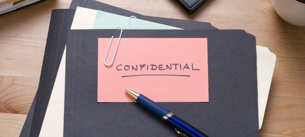 Confidentiality and Protecting Your Intellectual Property During Product Development