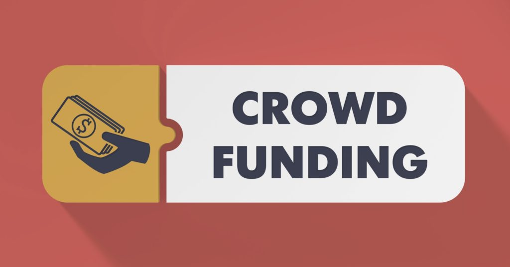 DIY Crowdfunding Promotion: How To Promote Your Own Campaign