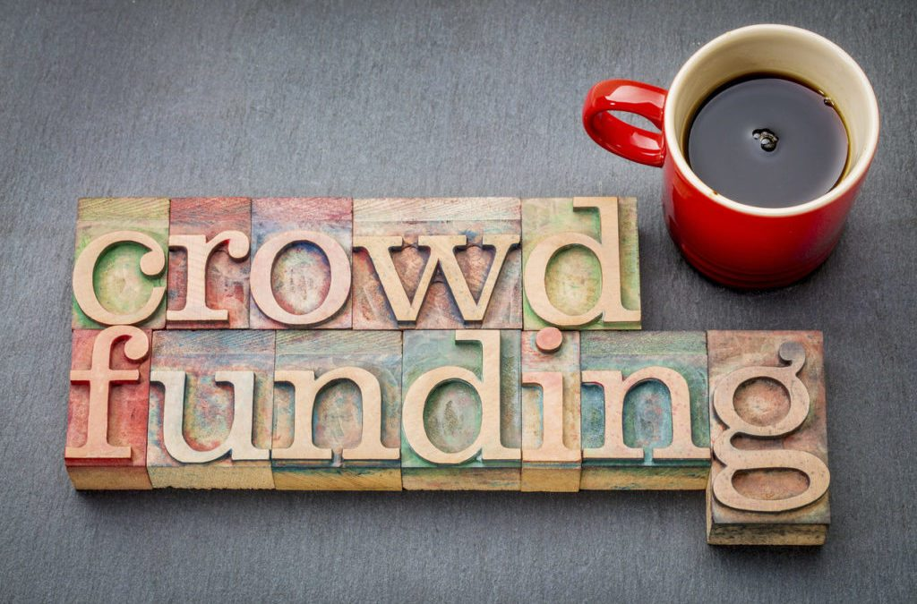 Raise Funds Long After Your Kickstarter Campaign Ends With Indiegogo InDemand