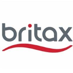 britax-logo-gall