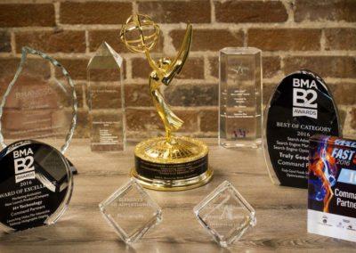 ep_awards