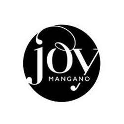 joy-mangano-gall