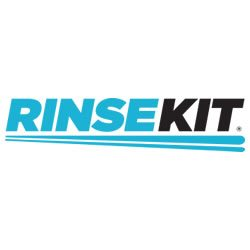 rk-logo-gall