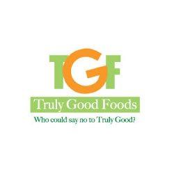tgf-logo-gall