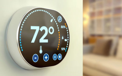 Learn From Nest's Social Media Smarts