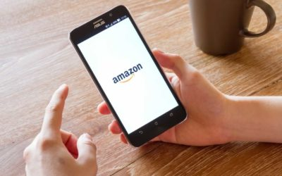 10 Tips for Optimizing Amazon Ads