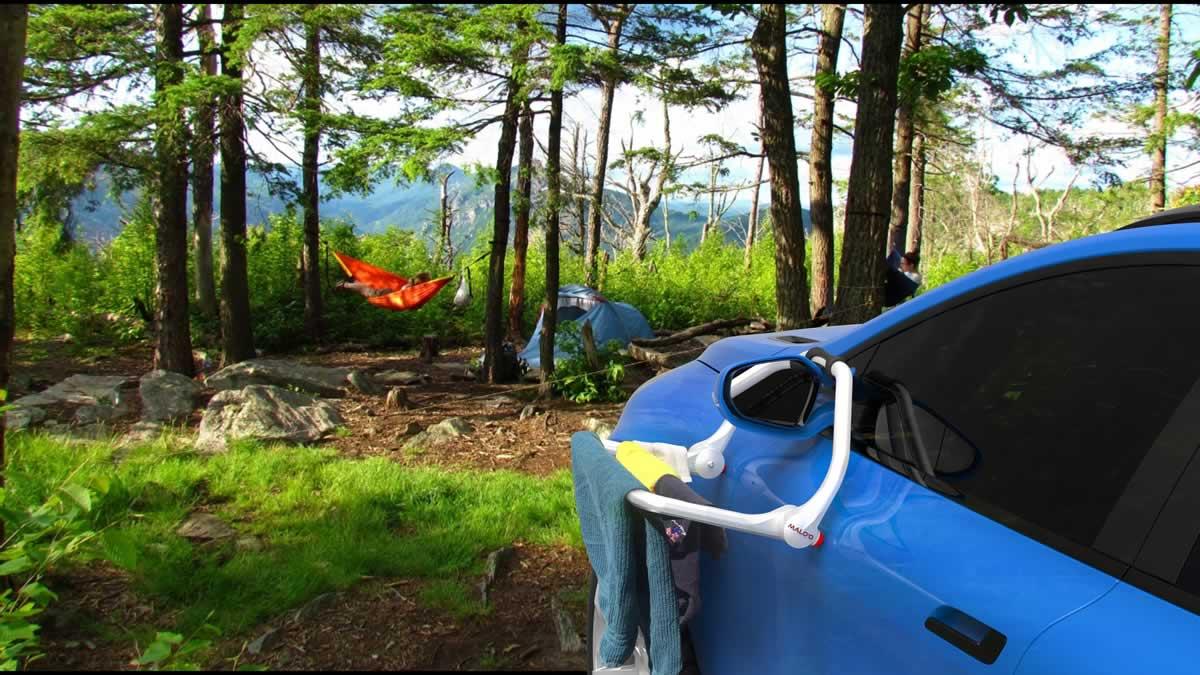 maloo-camping