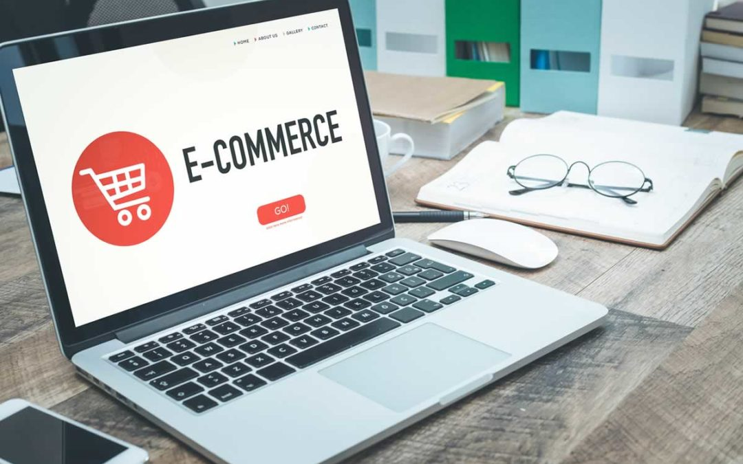 Ecommerce Platforms to Consider After a Crowdfunding Campaign