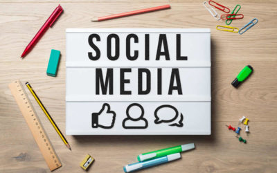 How to Make Optimum Use of Your Social Media Tools