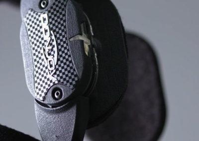 hinge-closeup