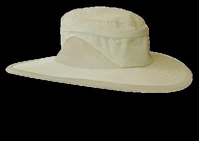 Sahara Khaki