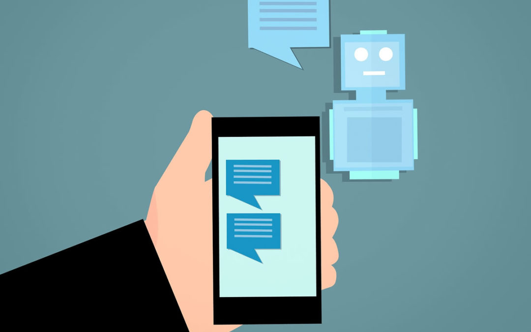 Messenger Marketing and Facebook Chatbots