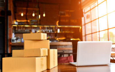 Ecommerce Marketing 101: Frequently Asked Marketing Questions and Advice from Ecommerce Experts