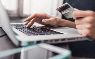 How to Accrue Repeat Customers on Amazon