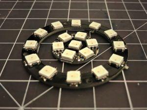 LED_rings
