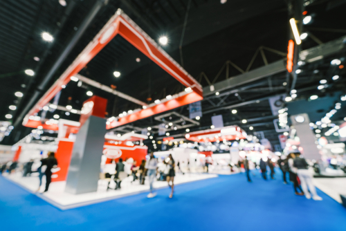 How to Prepare for CES as an Exhibitor, Member of the Media & Attendee