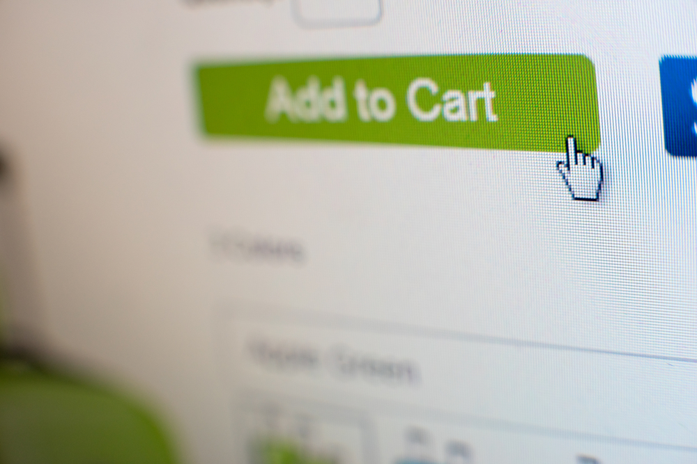Everything You Need to Build an Ecommerce Website