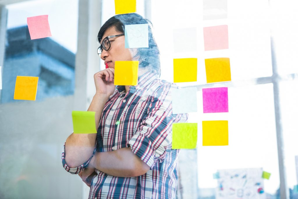 How to Initially Evaluate the Viability of Your Product Idea: 6 Questions to Consider