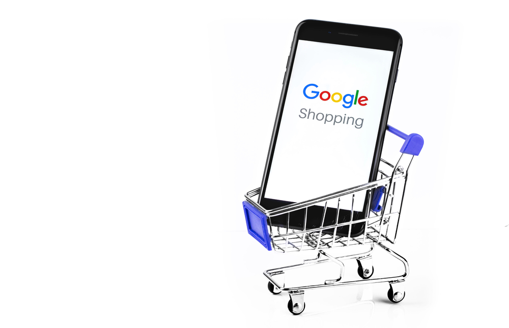 How to Set Up Google Shopping Ads