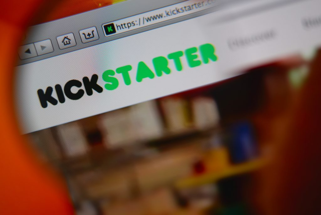 10 Fresh Tips for Your Kickstarter Marketing Strategy